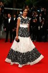 Celebrities Wonder 9767560_cannes-the-captive-premiere_2.jpg