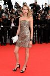 Celebrities Wonder 98267171_the-search-premiere-cannes-2014_1.jpg