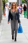 Celebrities Wonder 98916848_ashley-tisdale-jumpsuit_3.jpg