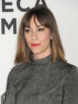 Celebrities Wonder 99167145_palo-alto-la-premiere_Gia Coppola 3.jpg