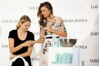 Celebrities Wonder 99298395_miranda-kerr-Kora-Organics-Media-Call_3.jpg