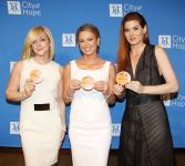 Celebrities Wonder 9942891_Spirit-Of-Life-Awards-Luncheon_7.jpg