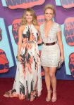 Celebrities Wonder 10116105_2014-CMT-Music-Awards-red-carpet_Carrie Underwood 1.jpg