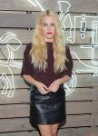 Celebrities Wonder 10209112_2014-Coach-Summer-Party_Riley Keough 2.jpg
