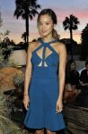 Celebrities Wonder 10482613_Cushnie-Et-Ochs-Dinner_7.jpg