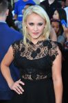 Celebrities Wonder 10508835_22-jump-street-premiere_Emily Osment 2.jpg