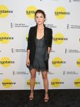 Celebrities Wonder 10692117_Sundance-Institute-Vanguard-Leadership-Award_1.jpg