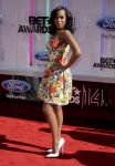 Celebrities Wonder 11019392_2014-bet-awards_Kerry Washington 1.JPG