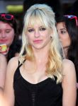 Celebrities Wonder 11043023_22-jump-street-premiere_Anna Faris 2.jpg