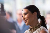 Celebrities Wonder 11325029_kim-kardashian-2014-Cannes-Lions-Festival_8.jpg
