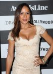 Celebrities Wonder 1272335_dania-ramirez-Devious-Maids-screening_4.jpg