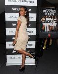 Celebrities Wonder 12991172_dania-ramirez-Devious-Maids-screening_2.jpg