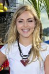 Celebrities Wonder 13236760_Call-It-Spring-Summer-2014-launch-event_AnnaSophia Robb 2.JPG