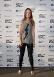 Celebrities Wonder 13892890_olivia-wilde-Ghetto-Film-School-10th-Annual-Spring-Benefit_1.jpg