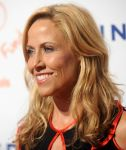Celebrities Wonder 144306_Happy-Hearts-Fund-10-Year_Sheryl Crow 2.jpg