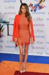 Celebrities Wonder 14656994_2014-cfda-awards_Chrissy Teigen 1.jpg