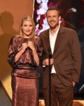 Celebrities Wonder 15054395_spike-tv-guys-choice-awards-2014_Cameron Diaz 3.jpg