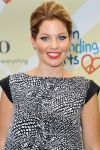 Celebrities Wonder 15686858_Empathy-Rocks A-Spring-Into-Summer-Bash_Candace Cameron 3.JPG