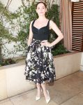 Celebrities Wonder 16799451_rose-mcgowan-la-perla_1.jpg