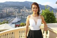 Celebrities Wonder 17116991_Monte-Carlo-TV-Festival_Bellamy Young.jpg