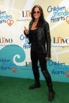 Celebrities Wonder 17386866_Empathy-Rocks A-Spring-Into-Summer-Bash_Michelle Rodriguez 3.JPG