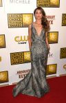 Celebrities Wonder 174009_2014-Critics-Choice-Television-Awards_1.jpg