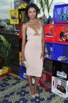 Celebrities Wonder 17748549_Call-It-Spring-Summer-2014-launch-event_2.JPG