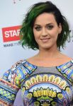 Celebrities Wonder 18004068_katy-perry-Staples-Make-Roar-Happen-event_2.jpg