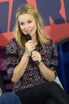 Celebrities Wonder 1809492_kristen-bell-2014-CMT-Music-Awards-Press-Conference_3.jpg