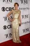 Celebrities Wonder 19182793_68th-Annual-Tony-Awards_Anna Gunn 1.jpg