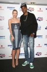 Celebrities Wonder 19408511_Capital-FM-Summertime-Ball_Iggy Azalea 1.jpg