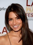 Celebrities Wonder 19433792_The-Road-Within-premiere_Sarah Shahi 4.jpg