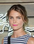 Celebrities Wonder 19933408_2014-Coach-Summer-Party_Keri Russell 2.jpg