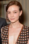 Celebrities Wonder 20586748_carey-mulligan-Skylight-press-night-performance_5.jpg