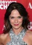 Celebrities Wonder 2108453_Obvious-Child-screening_Katie Aselton 2.jpg