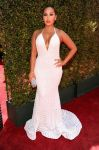 Celebrities Wonder 2192316_2014-bet-awards_Adrienne Bailon 2.jpg