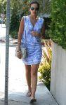 Celebrities Wonder 22718051_camilla-belle-beverly-hills_2.jpg