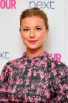 Celebrities Wonder 22732262_Glamour-Women-of-the-Year-Awards_Emily VanCamp 2.jpg