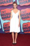 Celebrities Wonder 23665646_2014-CMT-Music-Awards-red-carpet_Brooklyn Decker 1.jpg