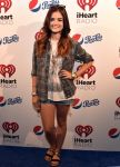 Celebrities Wonder 24246877_lucy-hale-iHeartRadio-Album-Release-Party_1.jpg