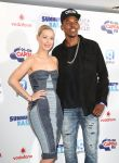 Celebrities Wonder 24663091_Capital-FM-Summertime-Ball_Iggy Azalea 2.jpg