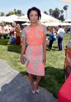 Celebrities Wonder 25676966_Empathy-Rocks A-Spring-Into-Summer-Bash_Kat Graham 2.jpg