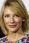 Celebrities Wonder 25844863_cate-blanchett-How-To-Train-Your-Dragon-2-Australian-premiere_4.jpg