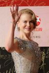 Celebrities Wonder 26667362_nicole-kidman-17th-Shanghai-International-Film-Festival_5.jpg