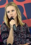 Celebrities Wonder 27390095_kristen-bell-2014-CMT-Music-Awards-Press-Conference_5.jpg