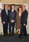 Celebrities Wonder 27464207_carey-mulligan-Skylight-press-night-performance_3.jpg