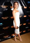 Celebrities Wonder 28543231_kate-beckinsale-Macbeth-Opening-Night_2.jpg