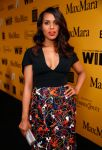Celebrities Wonder 29101931_2014-Crystal-And-Lucy-Awards_Kerry Washington 2.jpg
