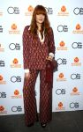 Celebrities Wonder 29280051_the-other-ball_Florence Welch 1.jpg