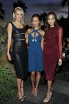 Celebrities Wonder 29543180_Cushnie-Et-Ochs-Dinner_5.jpg
